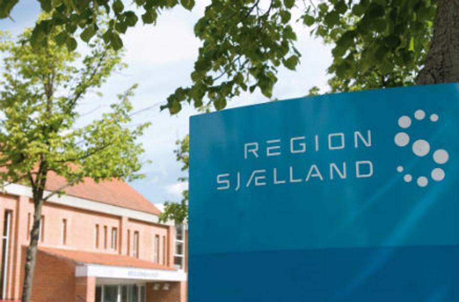 Region Sjælland foto v1